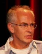 Jan Ruijter