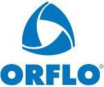 orflo