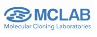mclab-logo