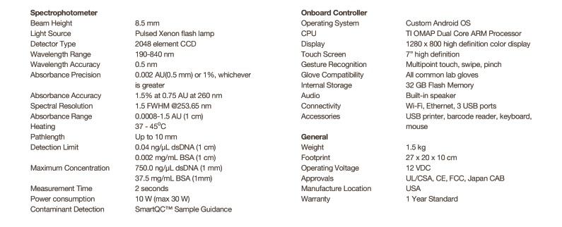 denovix-ds-c-cuvette-spectrophotometer-5